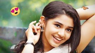 Meri Gori Gori Bahen Bahon Main Aa Jana Hd Video| Heart Touching Love Story||Love Story Series