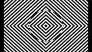 Test sull' Ipnosi - HD -