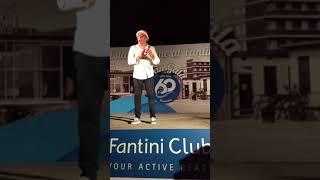 fantiniclub it testimonials 081