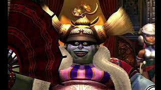 [TAS] PSX Final Fantasy IX by Lil_Gecko in 7:58:17.77