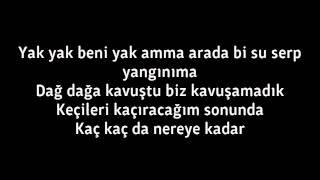Tarkan ft İskender Paydaş - Hop De Lyrics