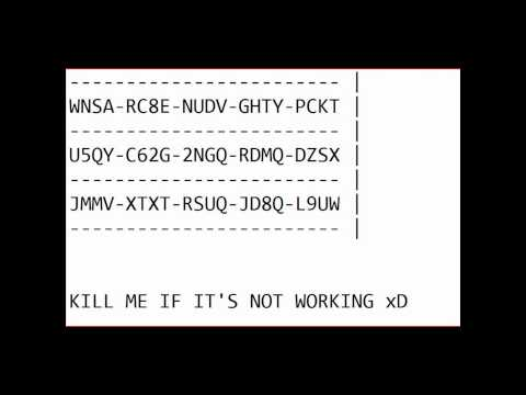 Need for speed - Most Wanted  Serial/CD key (working)