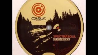 Spectrasoul - Tender Doubt