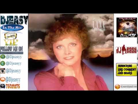 Cristy Lane Greatest Gospel Inspirational Songs
