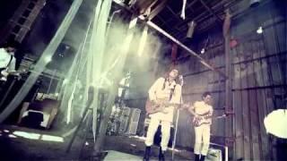 REI - High (Full HD)