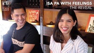 Isa Pa With Feelings Announcement HD - Carlo Aquino and Maine Mendoza