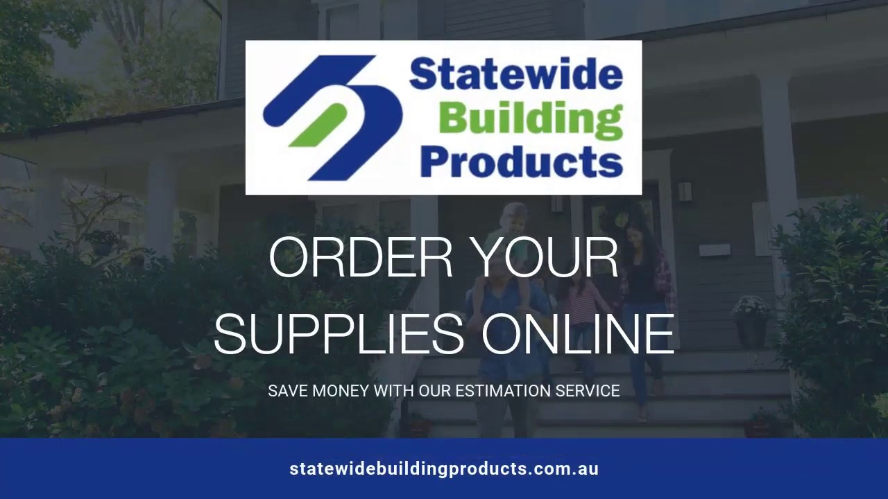 Colorbond Roofing   Metal Roofing Supplies   Perth WA   Buy