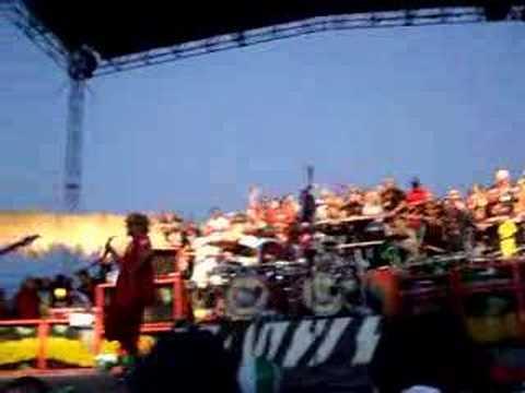 Sammy Hagar Video 24365