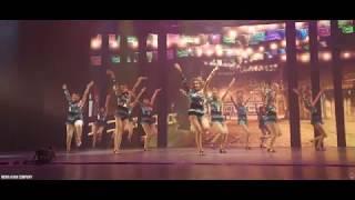 Jai Jai Shiv Shankar | Haal Kaisa Hai Janab Ka | Pardesiya | Mona Khan Company