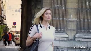 9c87e941fbd Carmen Steffens - все видео автора - Смотреть Читать