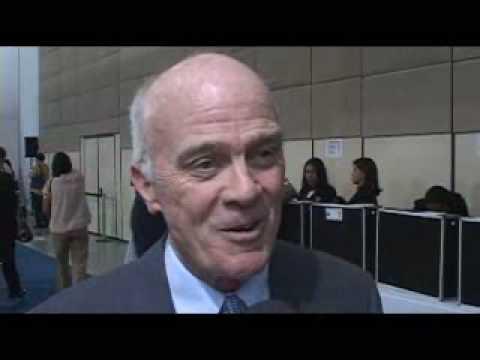 Entrevista Peter Rodenbeck - VP 2.0 BSM / by BUSINESQUARE