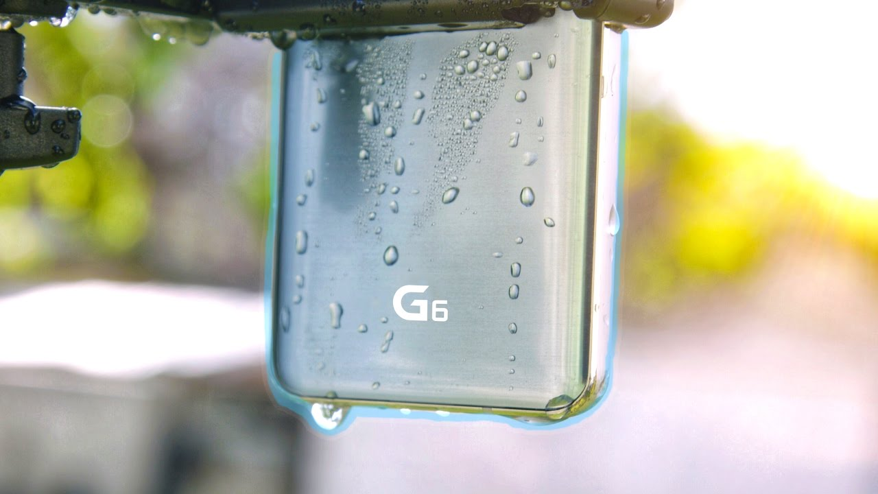 the-ultimate-lg-g6-water-survival-test