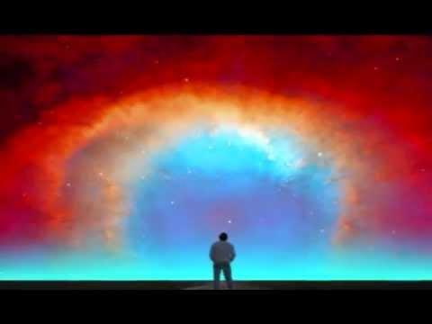 YE Mat Kaho Khuda Se - MOST Inspiring - BK Asmita - Joy Sarkar - BK Meditation - Top 01/108.