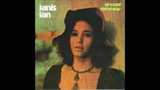 """Janis Ian -  """"He"""