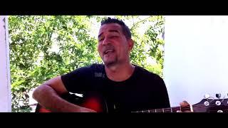 Jorge Guerra - Amor De Madre (Video Oficial)