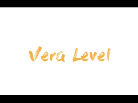 Vera Level - New Tamil Comedy Short Film...