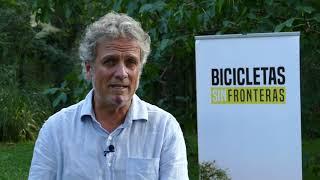 Testimonios BsF. 1 - Los beneficios de ayudar. Romà Boule