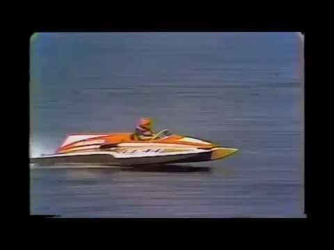 1975 FESTIVAL DU CANADA GOVERNOR GENERAL'S CUP   OTTAWA CANADA