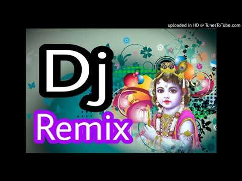 Krishan bhajan DJ remix