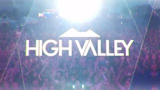 This Is High Valley