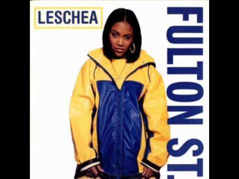 Leschea - Fulton Street.wmv