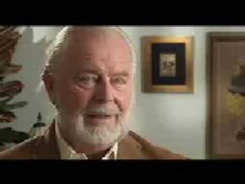 G. Edward Griffin on the Federal Reserve System