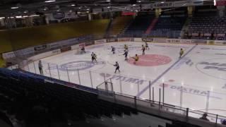 SaiPa Jopet Ketterä Flames 20 11 2016