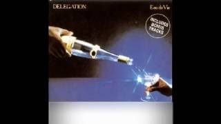 Download 💃 Delegation- Darlin' (I Think About You) (Funk - R&B/soul - 1979) 🇬🇧 Mp3 and Videos