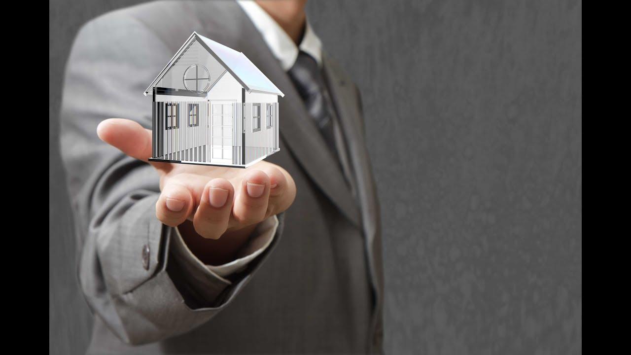 """Чудеса кредитования: ипотека наоборот; недвижимость, как """"свой"""" банкомат и др."""