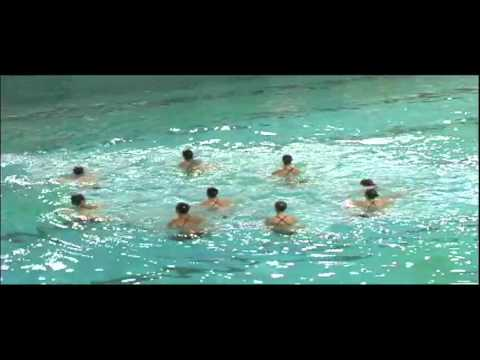 CUSSL 2011 Novice Teams 4 University of Western On...