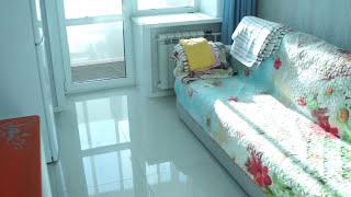 видео Квартиры посуточно в Благовещенске