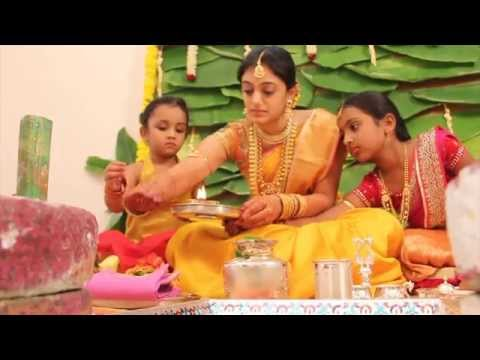 Traditional Telugu Wedding | Telugu Wedding Video | Telugu Wedding Teaser