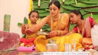Telugu Marriage Videos