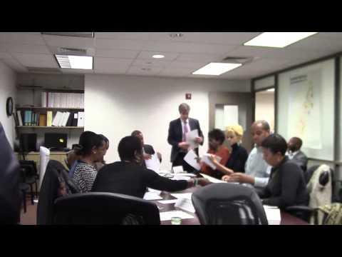 Economic Development 12.10.2015 Part 2