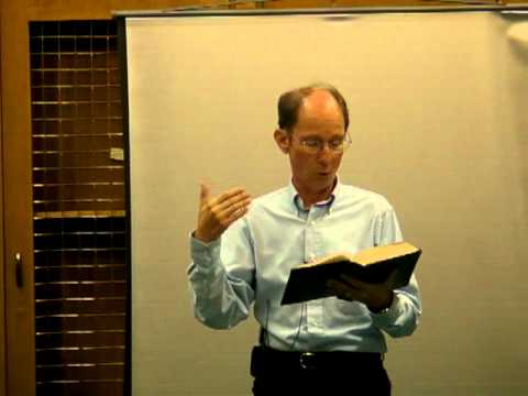"Keith Akers, ""Vegetarianism & Christianity -- why don't they mix?"""