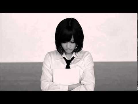 AKB48 Kurumi to Dialogue ~Karaoke~