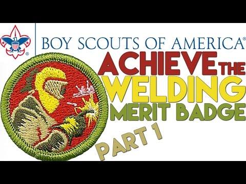 Boy Scouts of