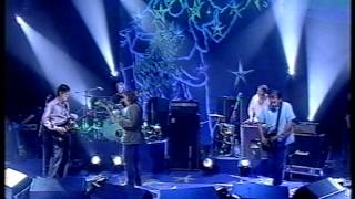 Pavement - Folk Jam (live on Later)