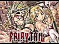 Fairy Tail - OP4 ~R.P.G~ Rockin' Playing Game