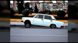 Avtoş Mahnıları #1 Mp3 Yukle Endir indir Download - MP3MAHNI.AZ