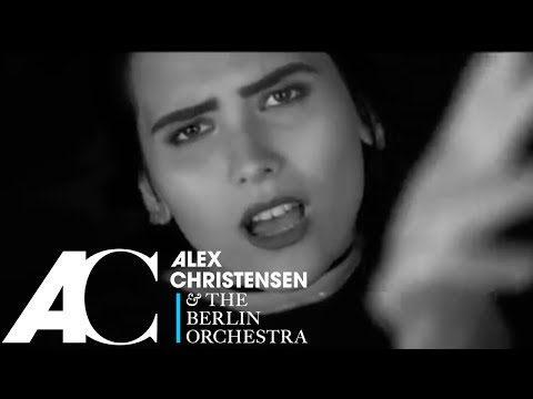 Turn The Tide - & The Berlin Orchestra