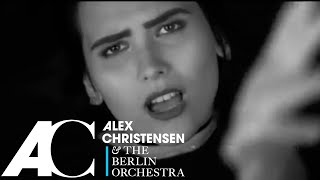Alex Christensen & The Berlin Orchestra Ft. Asja Ahatovic - Turn The Tide