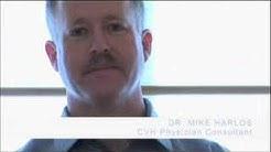 Canadian Virtual Hospice Palliative Care Video