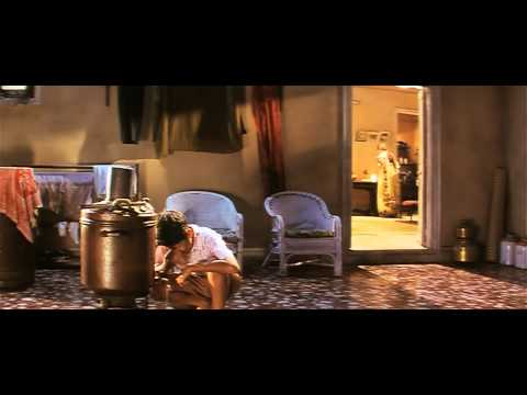 ZAKHM (Hindi Movie) .......A heart touching movie thumbnail