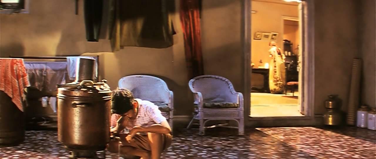Download ZAKHM (Hindi Movie) .......A heart touching movie