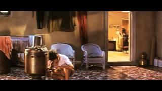 ZAKHM (Hindi Movie) .......A heart touching movie