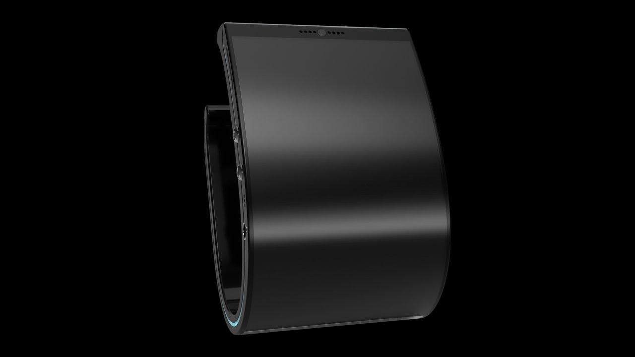 Zenfone Max ZC550KL, smartphone-ul cu autonomie de o săptămână (Review)