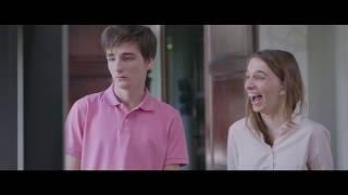 Samsung Family Hub Moments - Partage thumbnail