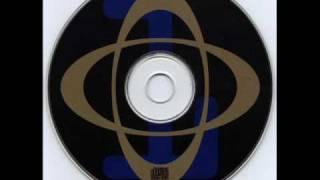 Mory Kante - Yeke (Hardfloor Remix)