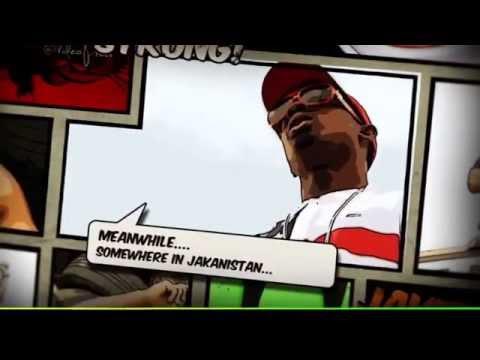 TeamEast Lou TeamEast Snoop feat. FlyZoe & JakItDown - 313 to tha 414 prod by DjSoul